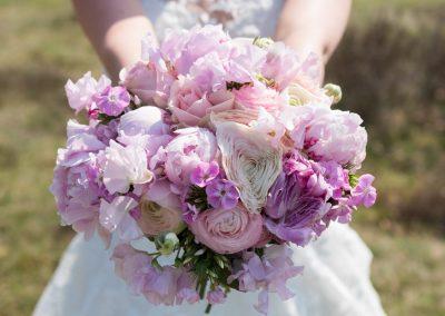 bruidsfotografie ellis fotografie