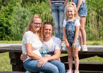 Familie van den Berg web-13