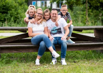 Familie van den Berg web-5