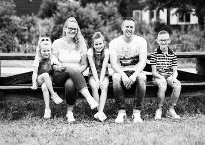 Familie van den Berg web-6