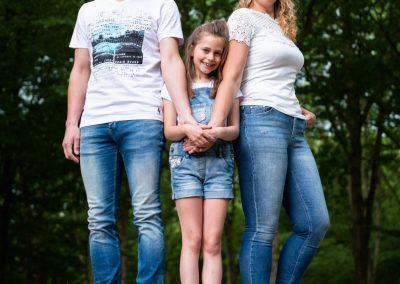 Familie van den Berg web-81