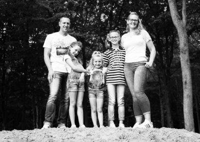 Familie van den Berg web-83