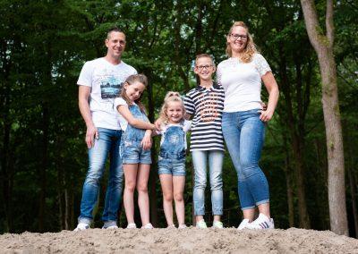 Familie van den Berg web-84