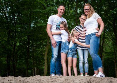 Familie van den Berg web-86
