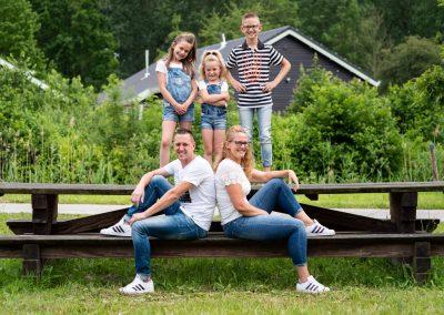 Familie van den Berg web-9