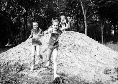Familie van den Berg web-92