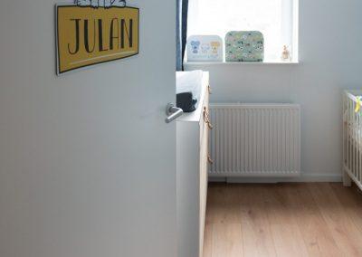 Julan-76
