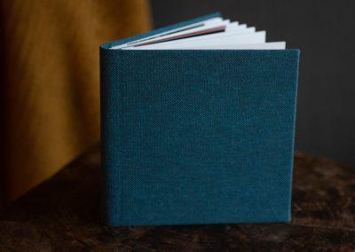 fotoboeken ellis zonder logo-10