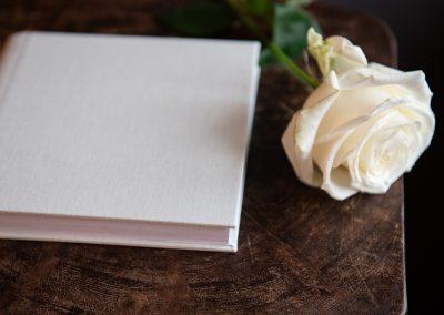 fotoboeken ellis zonder logo-11