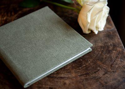 fotoboeken ellis zonder logo-20
