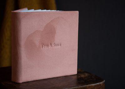 fotoboeken ellis zonder logo-6
