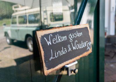 26062020_WouterLinda-555